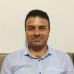 Murat Budak